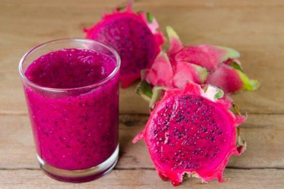 6 manfaat buah naga untuk kesehatan tubuh