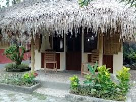 5 Tempat Penginapan Di Lombok