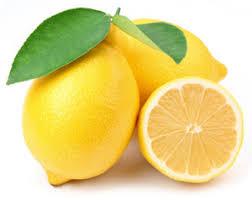 Manfaat Buah Lemon Untuk Kesehatan Anda