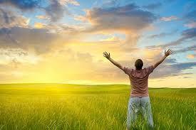 Manfaat Matahari Untuk Kehidupan Manusia