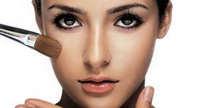 ilustrasi-make-up