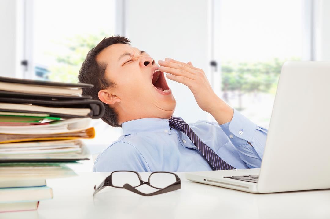 urang Tidur Dapat Membuat Kamu Merasa Kesepian