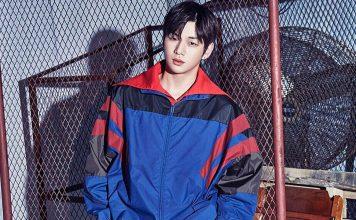 Kang Daniel Pernah Menjadi Korban Bullying Dan Mengidap Narkolepsi