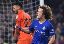 Carabao Cup - Hasil Pertandingan Chelsea vs Tottenham Hotspur
