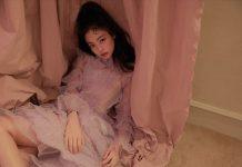 Jennie Black Pink Ulang Tahun, Yang Hyun Suk Mengejutkan Para Fans Dari Foto Yang Menggemaskan