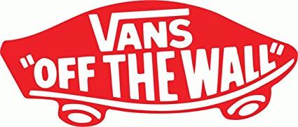Vans of The Wall : Sepatu Khusus untuk Bermain Skate Board