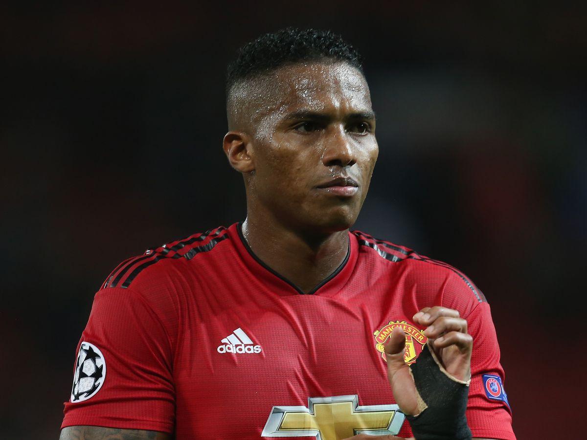 Arsenal Klaim Tertarik Dengan Kapten Manchester United!
