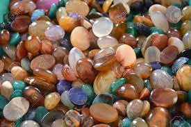 5 Jenis Batu Akik Yang Banyak Dicari di Indonesia
