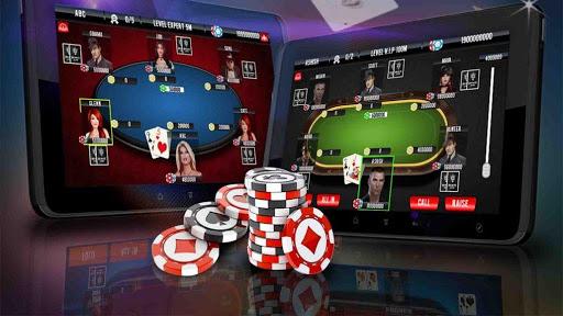 Cara Bermain Poker Online Yang Benar dan Tepat
