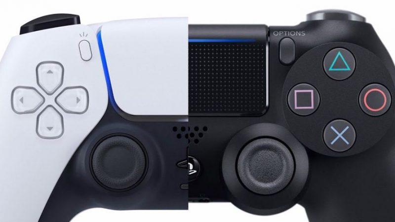PlayStation Konfirmasi Bahwa Upgrade Gratis Lagi Game PS5