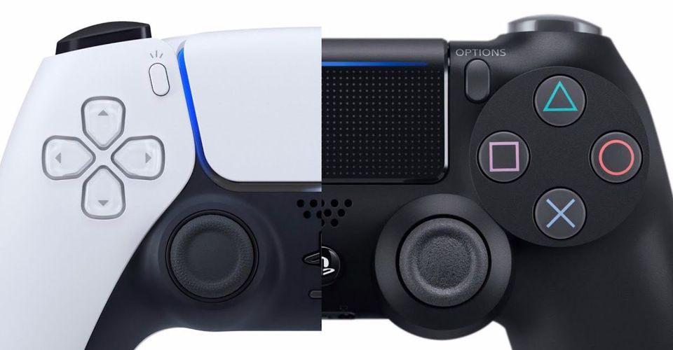 PlayStation Konfirmasi Bahwa Upgrade Gratis Lagi Game PS5. Sebagai konsol generasi sekarang yang semakin dekat dengan perilisannya