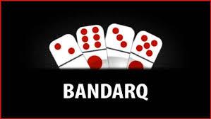 Segera Mainkan Game Bandarq, Modal Kecil Untung Selangit