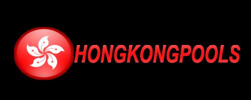 Alasan Togel Hongkong Tidak Pernah Sepi Peminat