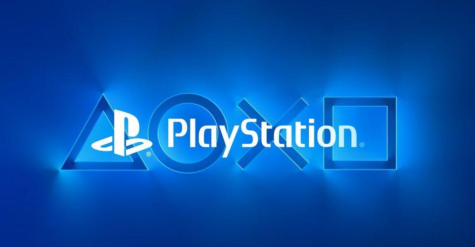 Fans Playstation Memilih GOTY Dan Games Favorit Mereka Di Tahun 2020