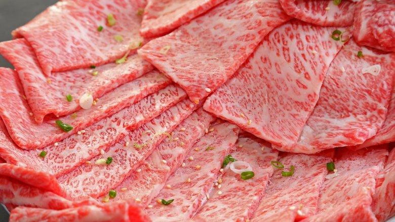 Kenikmatan Daging Kobe Di Jepang