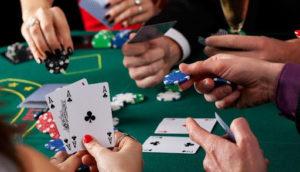 situs bermain poker online