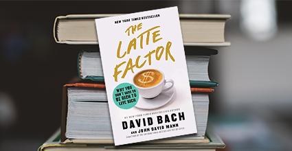 Mengenal The Latte Factor, Jebakan Untuk Para Milenial