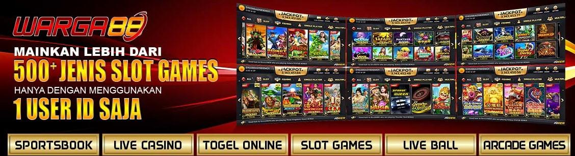 Slot Online: Situs Slot Online   Provider Slot Online   Daftar Slot